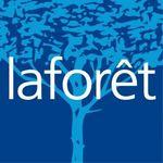 LAFORET Immobilier - Transactim Conseils